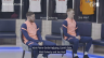 VIRAL: Football: Tales from the Spurs dressing room