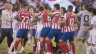 Madrid derby is 'a beautiful thing' - LaLiga icons reminisce