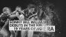 Sonny Bill Williams - The End of an Era
