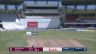 Bonner ton helps Windies bat out draw against Sri Lanka