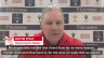 Alun Wyn one of the greatest players of all time - Pivac