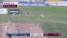 Karunaratne falls to 'magnificent' Bonner catch