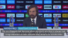 Pirlo congratulates champions Inter as Juve's Serie A dominance ends
