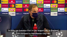 Give PSG some credit for their achievements - Tuchel