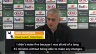 Mourinho slams Spurs players after abject defeat in Antwerp