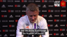 Solskjaer hopes Man United can compete in 'more exciting' title race