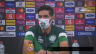 One step from glory - Palmeiras's road to the Copa Libertadores final