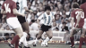 Diego Maradona - The World Mourns an Icon