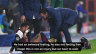 Tuchel holding his breath after Neymar limps off during PSG win