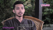 Ammar injured masa workout - Episod 3