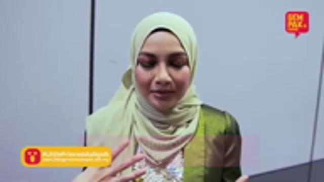 Fun Facts Aaisyah Ep 3