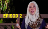 The House Dato Seri Vida: Episod 2
