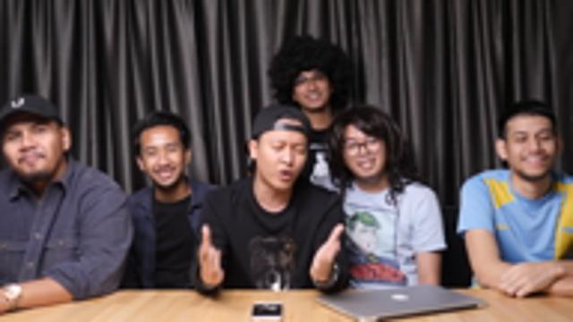 Kchup Carik Point Dengan Troll-lala & Sterk Production