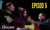 The House Dato Seri Vida: Episod 5