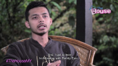 Ammar happy workout dengan Zain - Episod 3