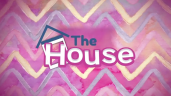 The House: Episod 2