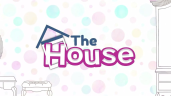The House: Episod 8