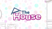 The House: Episod 10