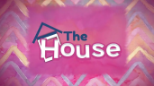 The House: Episod 3