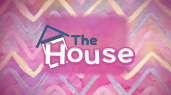 The House: Episod 1