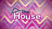 The House: Episod 6
