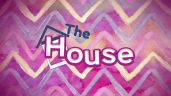 The House: Episod 9