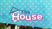 The House: Episod 5