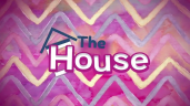 The House: Episod 7