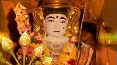 Thaipoosa Thiruvizha Arimugam-Part 1
