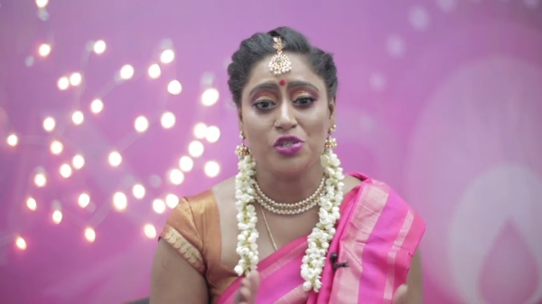 Watch Oru Orule Oru Rajakumari on Zee Tamil HD