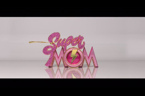 Watch Super Mom on Zee Tamil HD