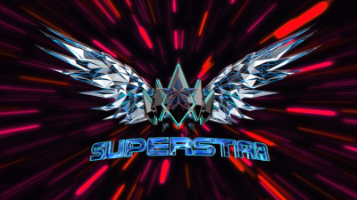 Superstar 2018 Drop by Rabbit Mac, Santesh, Arvind Raj & Lidya