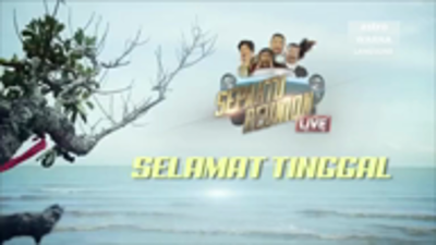 Sepahtu Reunion 2017 Live [Ep11] - Part 1