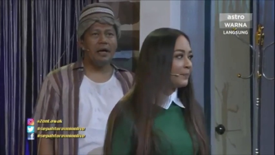 Sepahtu Reunion 2017 Live [Ep10] - Part 2