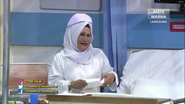 Sepahtu Reunion Live 2017 [Ep7] - Part 4