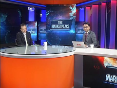 The Marketplace: SCGM Packs Your Lunch! | Astro Awani
